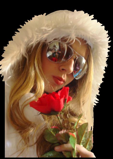 http://img-fotki.yandex.ru/get/6418/107153161.930/0_a0e96_dd028ab7_XL.png