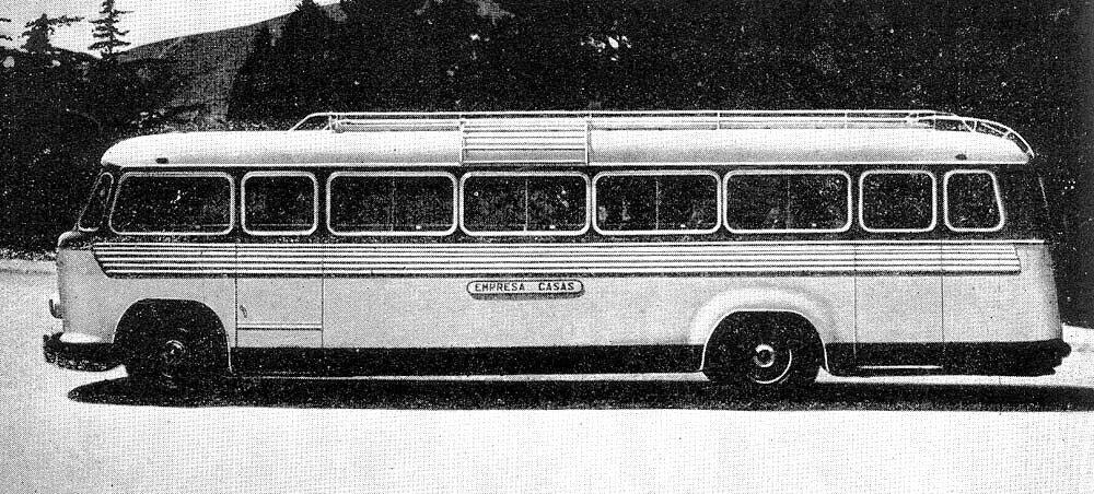 Z-401, estos carrozados por Vert 2.jpg