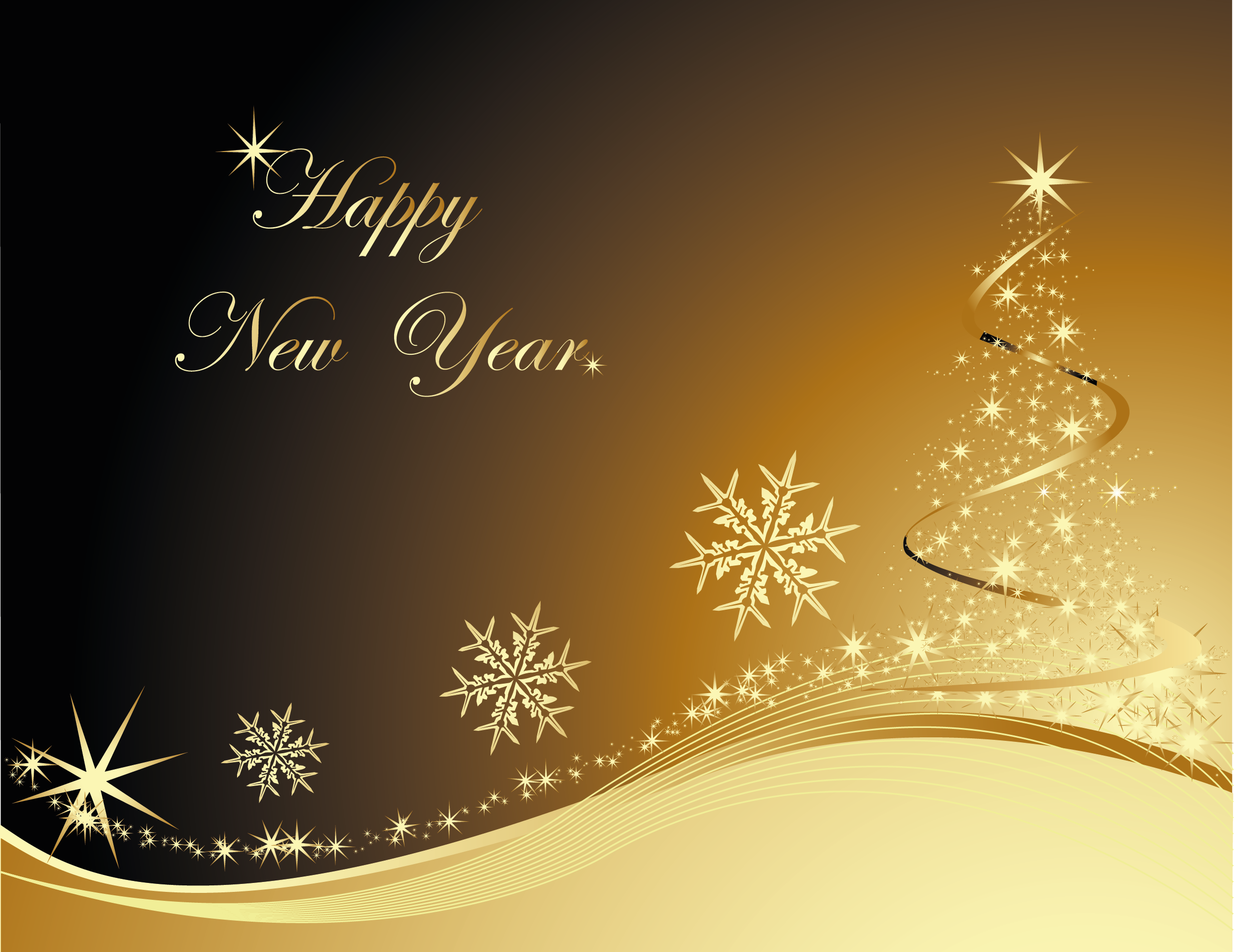 2483 x 1916 png 1398kB, ... happy new year 2015poems , happy new year ...