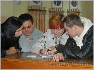 «КИСС» исполнился год — юбилейная игра с Алхазовым