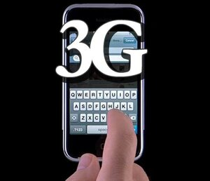Сегодня «Ростелеком» запустит сеть 3G