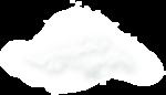 KAagard_PaperRain_Cloud.png
