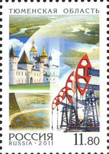 Ищу марки :)