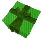Merry Christmas_Gift_Scrap and Tubes.png