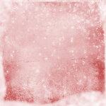 White_Christmas_MoleminaScrap_pp (16).jpg