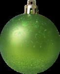 Christmas_Greetings_scrapofangel_elements (18).png