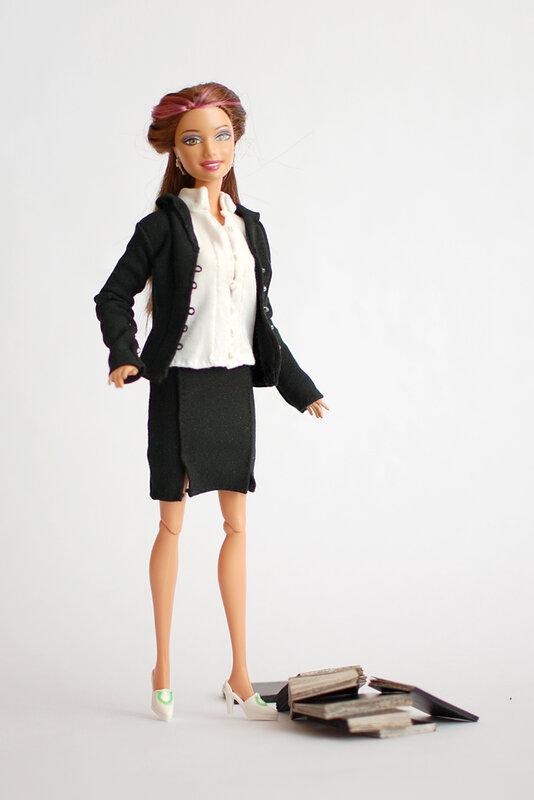 Женская одежда трикотаж интернет магазин с доставкой