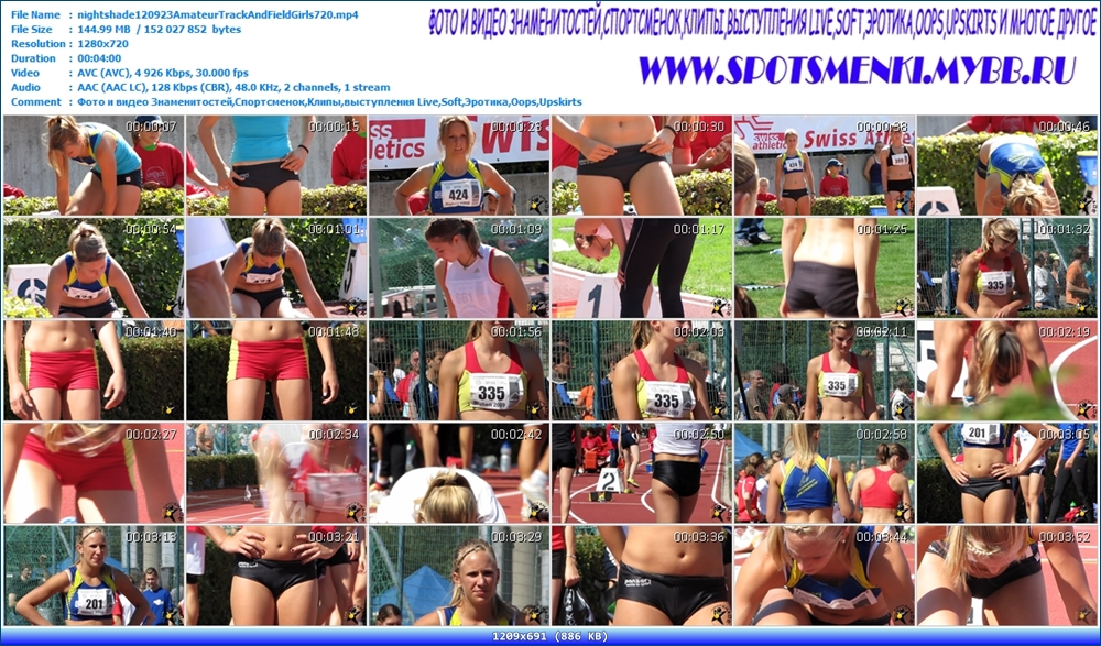 http://img-fotki.yandex.ru/get/6418/13966776.215/0_9486d_fc7a86ab_orig.jpg