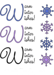 WordArtWarmWinterWishes11-08~LM.png