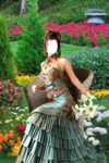 Template-the-Girl-in-a-garden-with-colours.png
