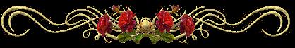 Разделитель Розы