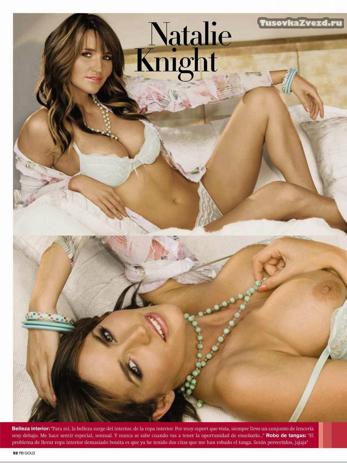 Natalie knight hardcore erotic gallery