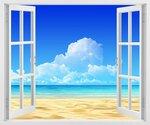 phoca_thumb_l_window-281.jpg