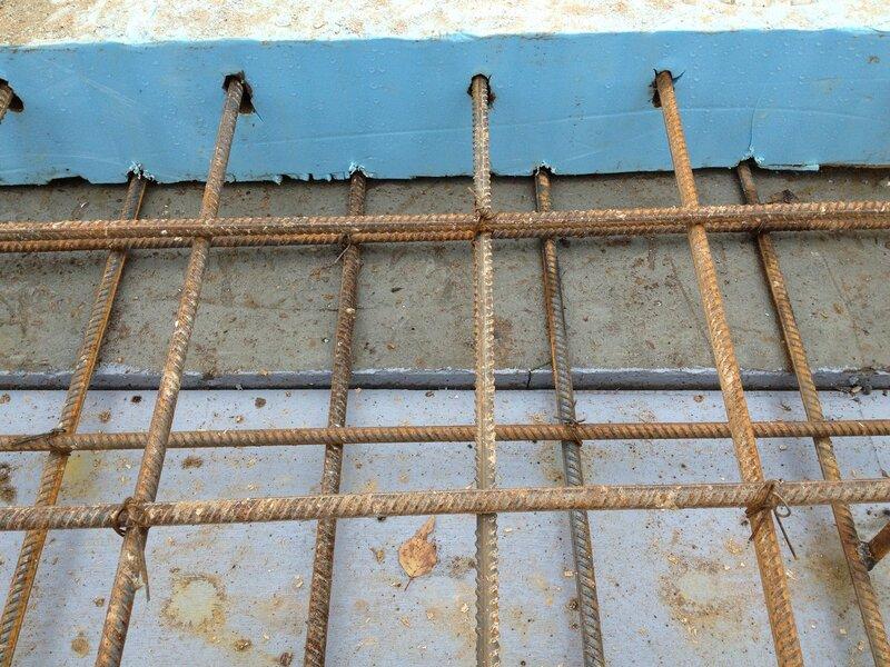 Ремонт балкона в панельном доме и хрущевке, видео советы по .