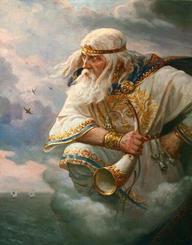 Андрей Алексеевич Шишкин4.jpg