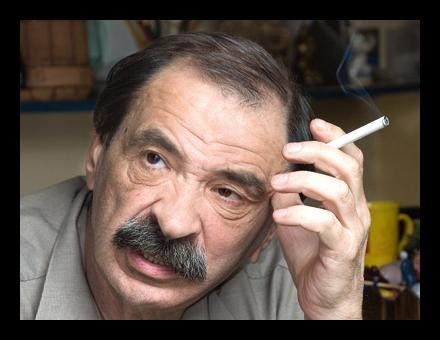 Илья Олейников Ilya Oleynikov 1947 2012 RIP