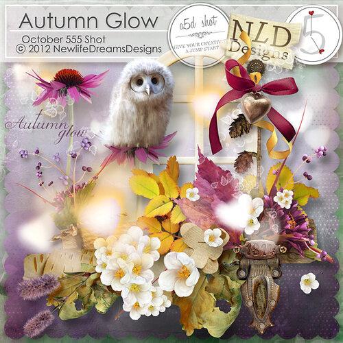 «Autumn Glow» 0_98038_26c04ccf_L