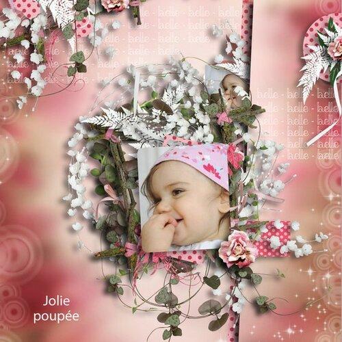 «Day Rose» 0_9819d_609e8445_L