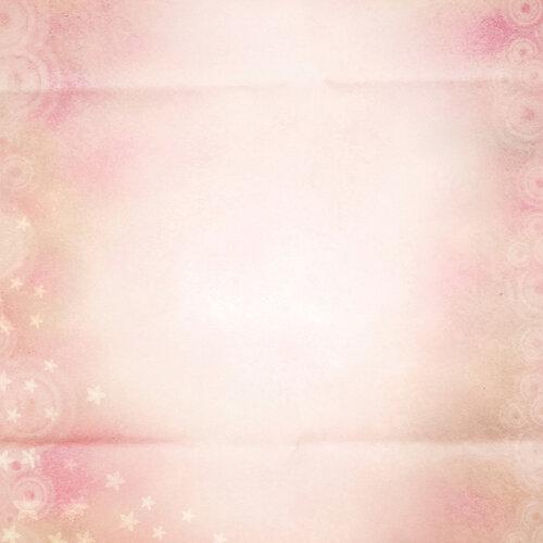 «Day Rose» 0_981af_440d760f_L