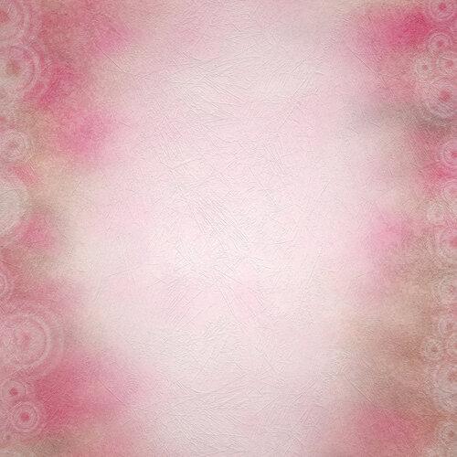 «Day Rose» 0_981b3_af1fb0b2_L