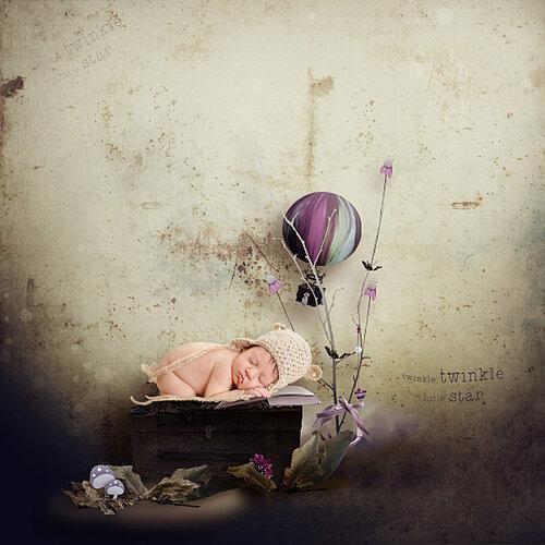 «Dreams» 0_982e9_cde3d923_L