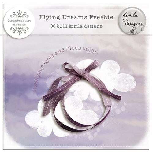 «Dreams» 0_982ea_a1255252_L