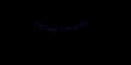 «Dreams» 0_9839a_5769ce40_L