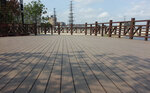 717UltraShield_NewTechWood_Decking_in_Shenzhen_China_2015.jpg