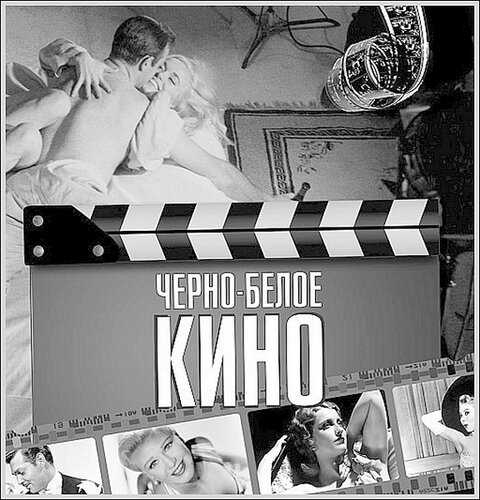 http://img-fotki.yandex.ru/get/6418/41649292.b0/0_65a2e_60cac76c_L.jpg