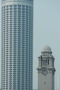 Полторы недели в Сингапуре, август 2011, фотоотчет (завершен)