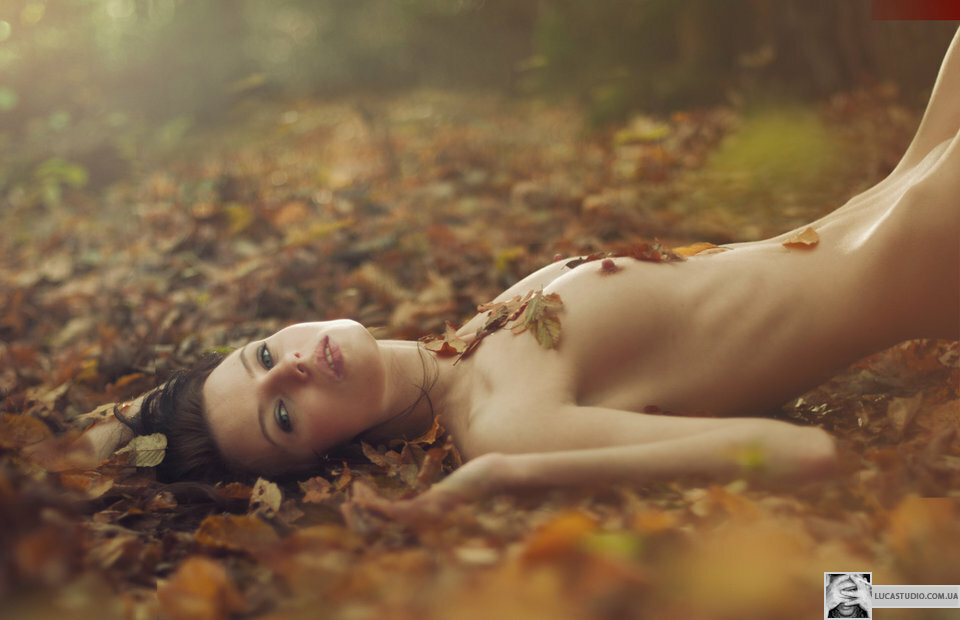 Фото осень эротические фото 672-512