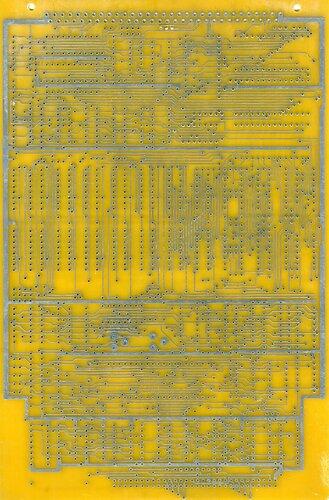 МКНГМД Вариант-2. Версия на WD2793A.  0_7edc8_60eebba2_L