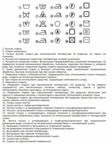 Что означают значки на бирках одежды: clubs.ya.ru/4611686018427424718/replies.xml?item_no=424