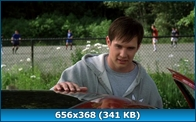 Пункт назначения 3 / Final Destination 3 (2006) BDRip 1080p / 720p + HDRip