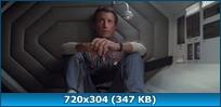 Космическая одиссея 2010 / 2010: The Year We Make Contact (1984) BDRip 720p + BDRip