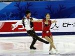 Dance - Practice SD