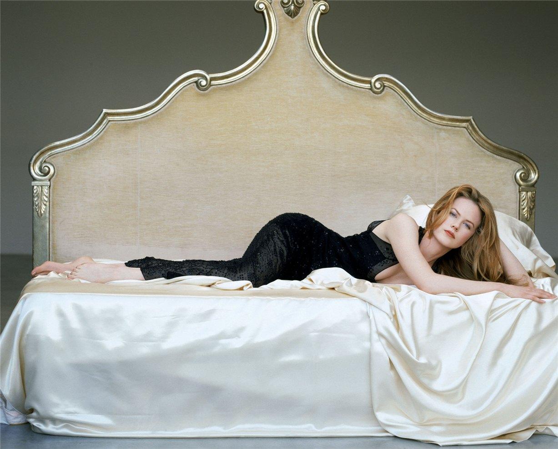 Nicole Kidman / Николь Кидман - звезды Голливуда, фотограф Firooz Zahedi