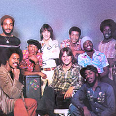фото KC & The Sunshine Band
