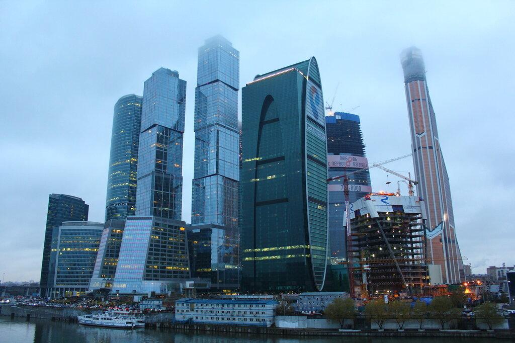http://img-fotki.yandex.ru/get/6418/80684117.1c/0_92f6e_b994ba77_XXL.jpg