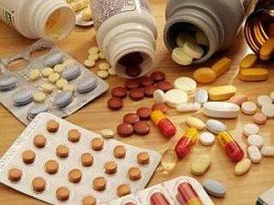 Более миллиарда рублей направлено на приобретение льготных лекарств в Приморье