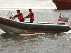 Найдено тело одного из трёх пропавших в Охотском море жителей Камчатки