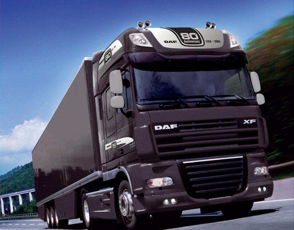 Euro truck simulator 2 mod 1 2 3 4 5 категория моды