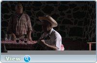 �������� �������. ����� 2: ����, �������, ����������� / Azores: Sharks, Whales, Manta Rays (2011) BDRip 1080p + HDRip