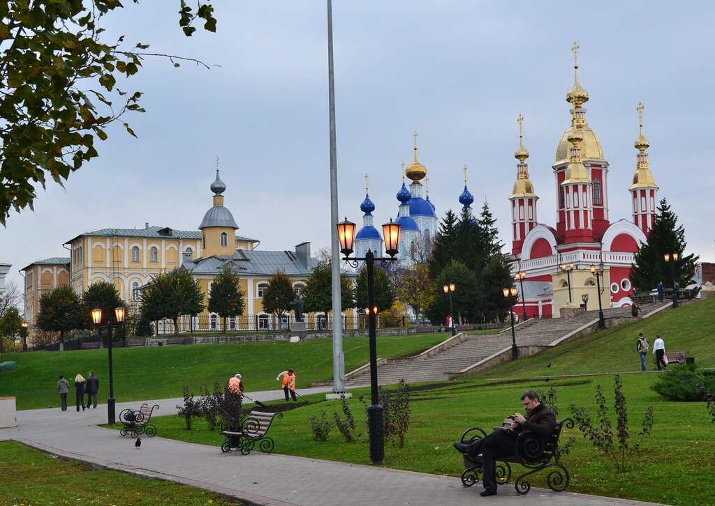 http://img-fotki.yandex.ru/get/6418/87060640.e/0_8e8ff_68d0ffb6_XXL.jpg