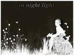 in night light