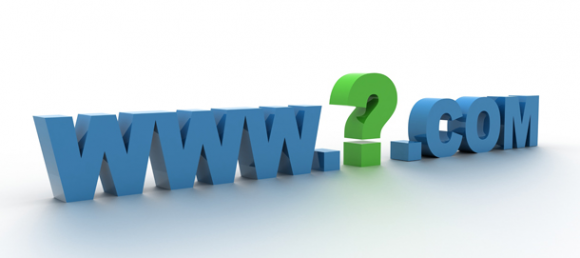 WordPress — домен второго уровня