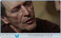 Экстази / Irvine Welshs Ecstasy (2011) BDRip 720p + DVD5 + HDRip