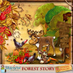 AstrayaDesigns_Forest story.jpg