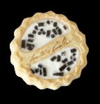 Cookies4Santa  (33).png