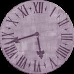 ial_llv_clockface.png